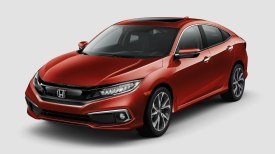 3c7d3d0c-2019-honda-civic-sedan-3