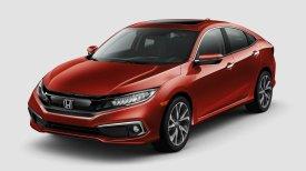 3c7d3d0c-2019-honda-civic-sedan-3