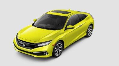 4ca0d65e-2019-honda-civic-coupe-10