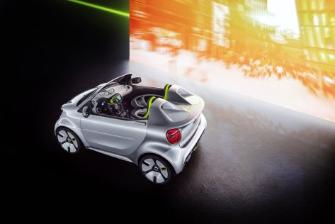 a913f169-smart-forease-concept-2