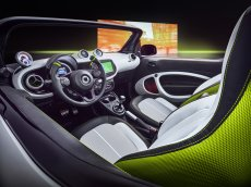 c45fc6cf-smart-forease-concept-7