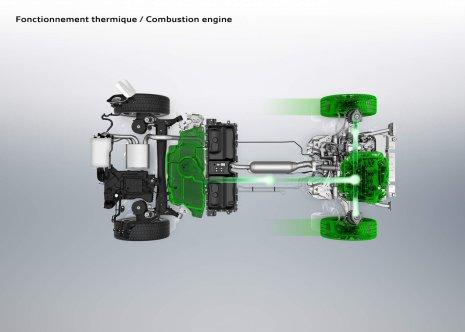 ee4cba4c-peugeot-3008-hybrid4-4