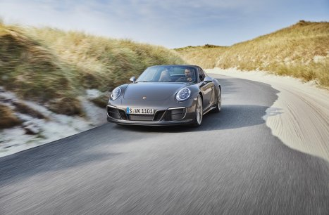5a41a276-porsche-911-targa-4-gts-exclusive-manufaktur-edition-2