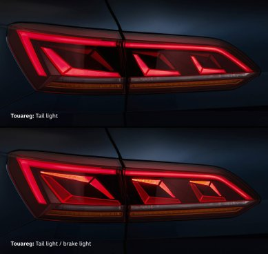 5afd4124-vw-interactive-headlights-and-taillights-28