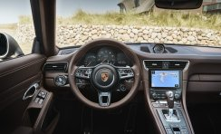 b23a14d3-porsche-911-targa-4-gts-exclusive-manufaktur-edition-6