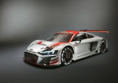 eb6bad89-audi-r8-lms-paris-live-pics-9