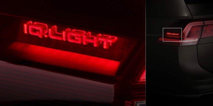 f7b771b3-vw-interactive-headlights-and-taillights-9