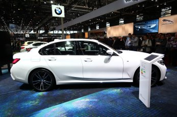 fa515c8a-2019-bmw-3-series-unveiled-paris-211