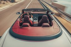 00b0e9f6-bentley_continental_gt_convertible_17