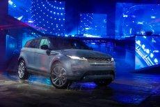 01f70149-2020-range-rover-evoque-ii-4