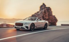 352c9760-bentley_continental_gt_convertible_03
