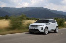 673a75d8-2020-range-rover-evoque-51