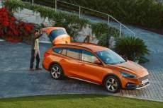 8392a450-2019-focus-active-wagon-8