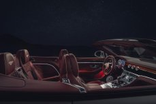 94b1f1a0-bentley_continental_gt_convertible_26