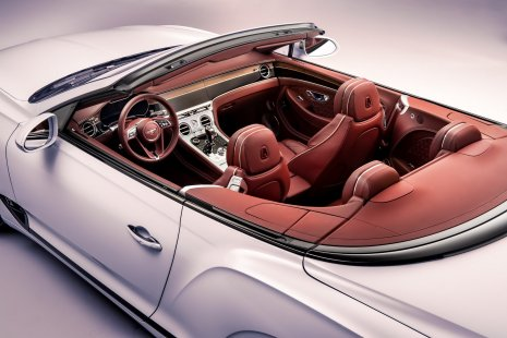 b5f659e8-bentley_continental_gt_convertible_36