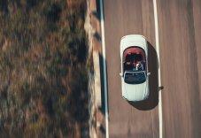 fc56838e-bentley_continental_gt_convertible_16