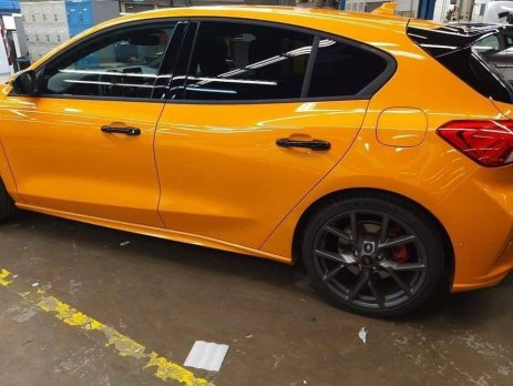a2277964-2019-ford-focus-st-1