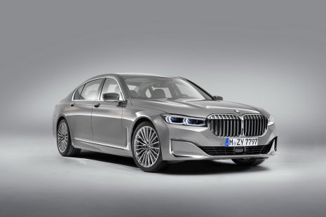 9055d5fd-2019-bmw-7-series-03