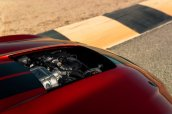 a0bc1a64-2020-ford-mustang-shelby-gt500-31