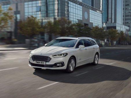 eafe2fe2-2020-ford-mondeo-hybrid-wagon-3