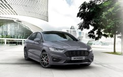 ee9d7bcd-2020-ford-mondeo-hybrid-wagon-8