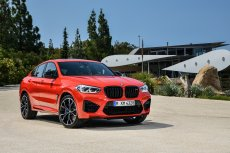 d4beb169-2020-bmw-x3-m-and-x4-m-25