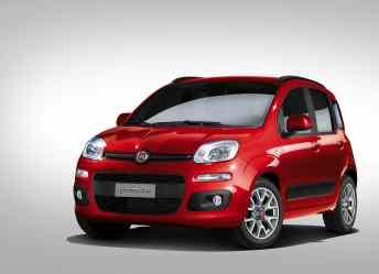 Fiat Panda-min