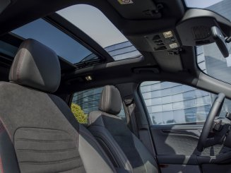 add55299-2019-ford-kuga-13