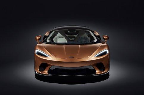 a9eb5870-2020-mclaren-gt-unveiled-official-13
