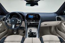 27c42de1-2020-bmw-8-series-gran-coupe-57