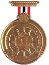 tn_medal_order
