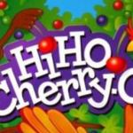 Cherry Game