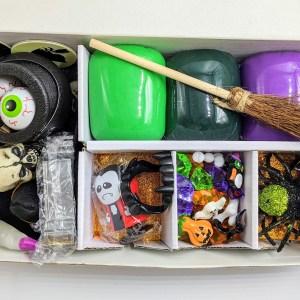(OT)PlanDough Play-dough Kits