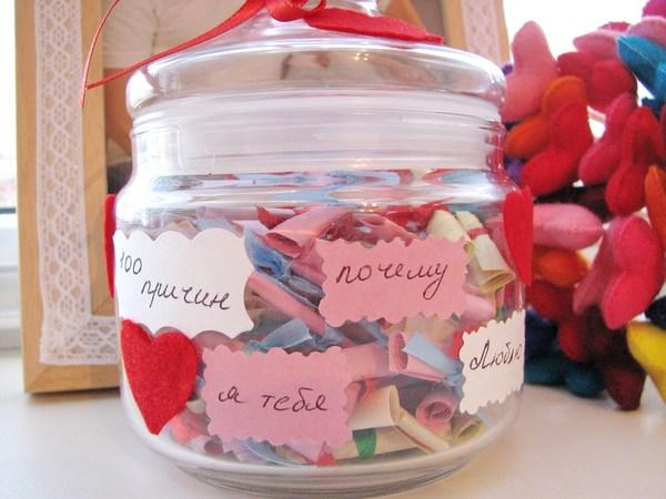 Erkännande i kärlek i banken. Bilder från Natalifranik.Blogspot.com