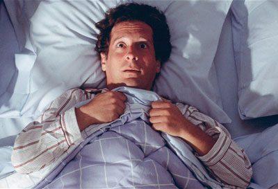 Можно ли спать после общего наркоза. Почему после наркоза не рекомендуется спать? Как правильно выйти из наркоза