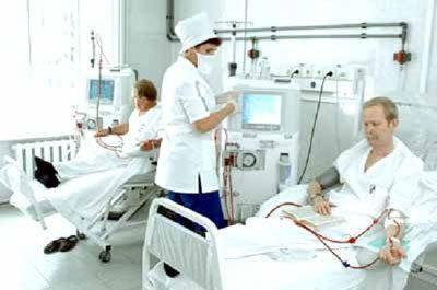 Симптомы и лечение передозировки глюконатом кальция