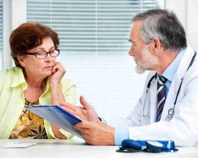 Бактериальная инфекция симптомы диагностика и методика лечения