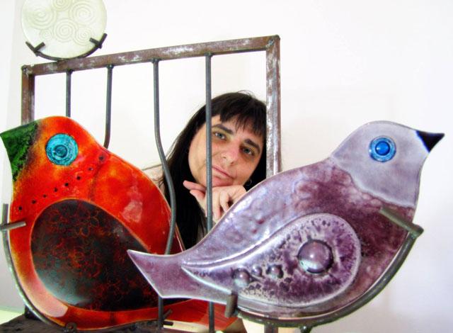 Elisa-Tabakman-Portada-Artes-Plasticas-Otrolunes33