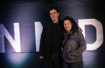 Alvaro y Carolina Bazán -7860-1024x664
