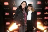 Paula Zuvic y Camila Vera -1024x683