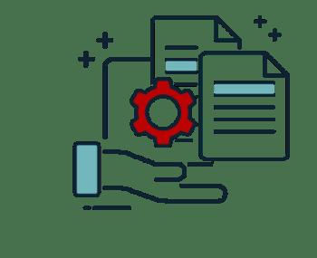 gestão de conhecimento OTRS