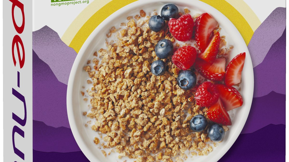 Cereal Eaters Were 'Grape-Nuts' Enough to Spend $100 on a Box When a Shortage Hit