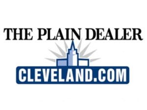 Cleveland Plain Dealer Editorial Board Calls for No More Executions