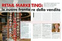 toystore-articolo-retail-marketing-vittorio-galgano