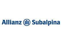 allianz subalpina
