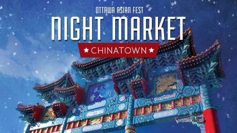 chinatown_night_market