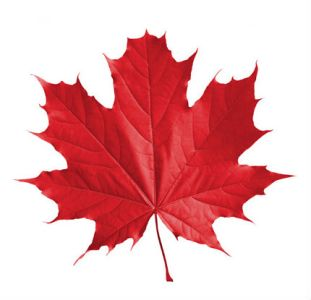 canadian_maple_leaf