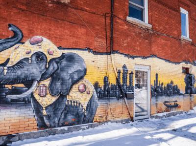 CBIA_Murals-and-landmarks-1-10