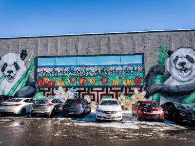 CBIA_Murals-and-landmarks-1-11
