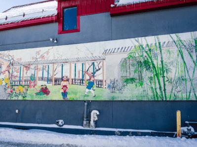 CBIA_Murals-and-landmarks-1-17